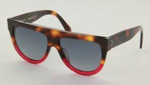 Okulary przeciwsłoneczne Celine CL41026S_5816_23AHD