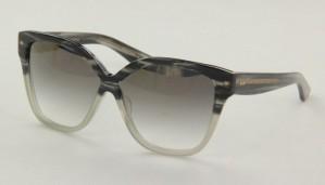 Okulary przeciwsłoneczne Dita 22016F-GRY_60