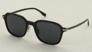 Okulary przeciwsłoneczne Hugo Boss BOSS0909S_5121_807IR