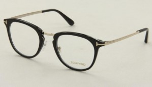 Oprawki Tom Ford TF5466_5122_001