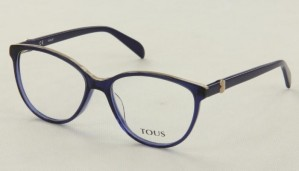Oprawki Tous VTO980_5316_T31Y