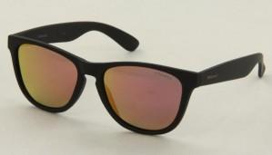 Okulary przeciwsłoneczne Polaroid P8443A_5417_9CAL6