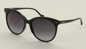 Okulary przeciwsłoneczne Liu Jo LJ681S_5816_001