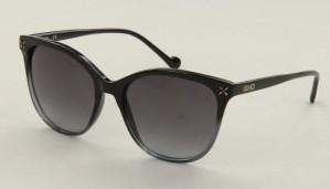 Okulary przeciwsłoneczne Liu Jo LJ682S_5617_003