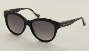 Okulary przeciwsłoneczne Liu Jo LJ683S_5517_001
