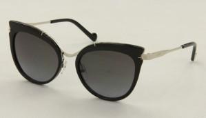 Okulary przeciwsłoneczne Liu Jo LJ684S_5519_001