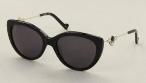 Okulary przeciwsłoneczne Liu Jo LJ686SR_5418_001