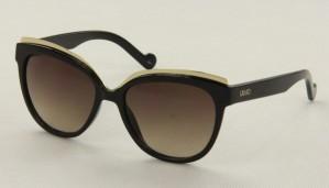 Okulary przeciwsłoneczne Liu Jo LJ689S_5617_001