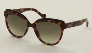 Okulary przeciwsłoneczne Liu Jo LJ689S_5617_218