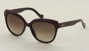Okulary przeciwsłoneczne Liu Jo LJ689S_5617_530