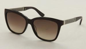 Okulary przeciwsłoneczne Jimmy Choo CORAS_5616_FAYD8