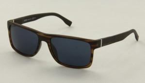 Okulary przeciwsłoneczne Hugo Boss BOSS0919S_5717_2Q7KU