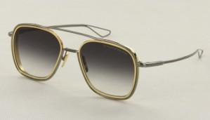 Okulary przeciwsłoneczne Dita DTS103_53_01