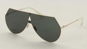 Okulary przeciwsłoneczne Fendi FF0193S_DDBIR