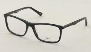 Okulary korekcyjne Avanglion AV10639C