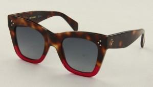 Okulary przeciwsłoneczne Celine CL41090S_5023_23AHD