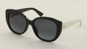Okulary przeciwsłoneczne Christian Dior DIORLADY1N_5517_9HT9O