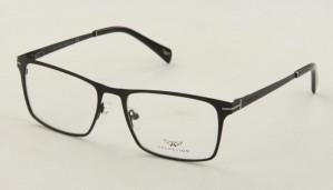 Okulary korekcyjne Avanglion AV10172A
