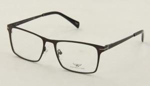 Okulary korekcyjne Avanglion AV10172C