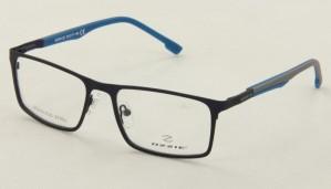 Okulary korekcyjne Ozzie OZ5412C