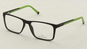 Okulary korekcyjne Ozzie OZ5776
