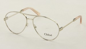 Oprawki Chloe CE2128_5714_724