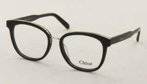 Oprawki Chloe CE2709_5318_001