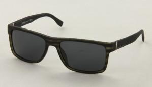 Okulary przeciwsłoneczne Hugo Boss BOSS0919S_5717_2Q5IR