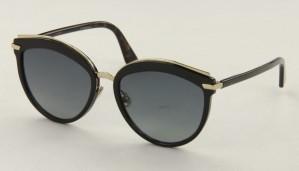 Okulary przeciwsłoneczne Christian Dior DIOROFFSET2_5718_WR786