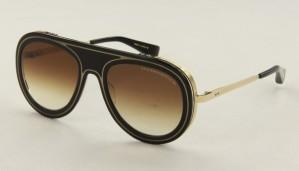 Okulary przeciwsłoneczne Dita DTS107_55_01