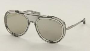 Okulary przeciwsłoneczne Dita DTS107_55_03