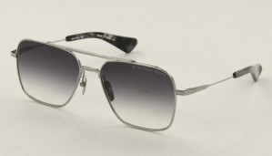 Okulary przeciwsłoneczne Dita DTS111_57_01