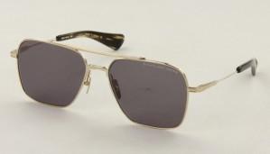 Okulary przeciwsłoneczne Dita DTS111_57_02