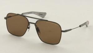 Okulary przeciwsłoneczne Dita DTS111_57_03