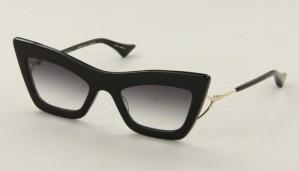 Okulary przeciwsłoneczne Dita DTS507_53_01