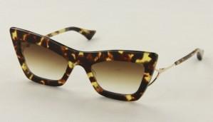 Okulary przeciwsłoneczne Dita DTS507_53_02