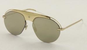 Okulary przeciwsłoneczne Christian Dior DIO(R)EVOLUTION2_9901_J5GQV