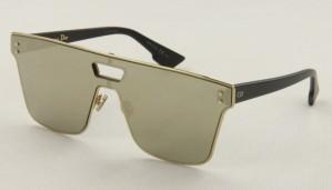 Okulary przeciwsłoneczne Christian Dior DIORIZON1_9901_2M2QV