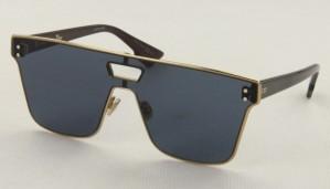 Okulary przeciwsłoneczne Christian Dior DIORIZON1_9901_NOAA9