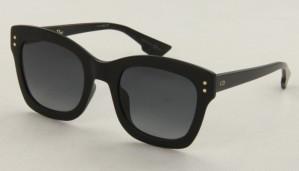 Okulary przeciwsłoneczne Christian Dior DIORIZON2_5123_8079O
