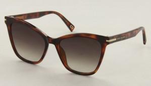 Okulary przeciwsłoneczne Marc Jacobs MARC223S_5417_581HA