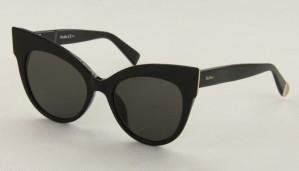 Okulary przeciwsłoneczne Max Mara MMANITA_5219_807IR