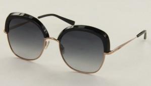 Okulary przeciwsłoneczne Max Mara MMNEEDLEV_5619_2M29O