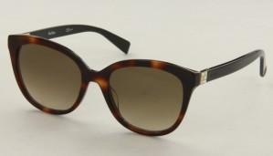 Okulary przeciwsłoneczne Max Mara MMTILE_5519_581HA