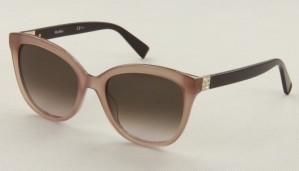 Okulary przeciwsłoneczne Max Mara MMTILE_5519_FWMHA