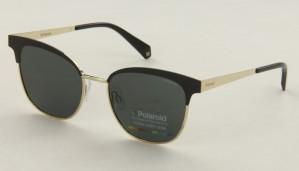 Okulary przeciwsłoneczne Polaroid PLD4055S_5418_2O5M9