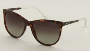 Okulary przeciwsłoneczne Polaroid PLD4058S_5716_086LA