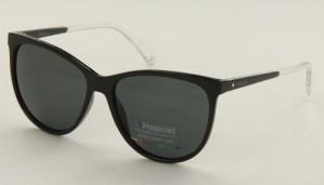 Okulary przeciwsłoneczne Polaroid PLD4058S_5716_807M9
