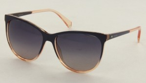 Okulary przeciwsłoneczne Polaroid PLD4058S_5716_WTAZ7