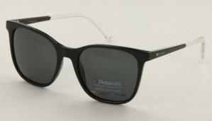 Okulary przeciwsłoneczne Polaroid PLD4059S_5319_807M9